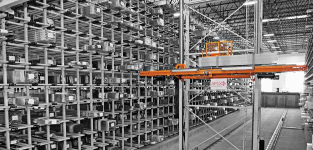 Decoloured-automated-warehouse-header