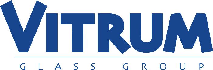 VitrumGlassGroup_Logo