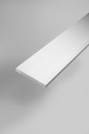 Extruded Bar