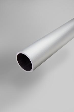 Extruded Pipe - Schedule